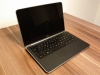 Dell XPS 13 #1