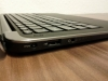 Dell XPS 13 Details #1
