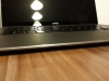 Dell XPS 13 Details #2