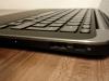 Dell XPS 13 Details #5