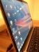 Dell XPS 13 Details #9