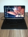 Dell XPS 13 #2