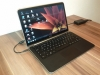 Dell XPS 13 #3
