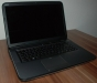 Dell XPS 15 #3