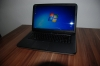 Dell XPS 15 #4