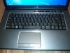Dell XPS 15 #17