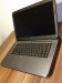 Dell XPS 15 #25