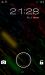 Sperrbildschirm ohne Muster/PIN