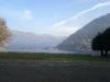 Lago di Como #1