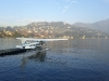 Lago di Como #2