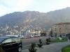 Lago di Como #3