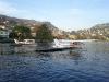 Lago di Como #5