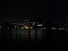 Lago di Como Nightshot