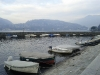 Lago di Como #7