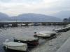 Lago di Como #7
