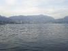 Lago di Como #8