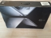 Dell XPS 15z Unboxing #1