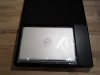 Dell XPS 15z Unboxing #5