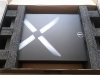 Dell XPS 15z Unboxing #3