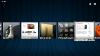 Dell XPS 15z Screenshot #4