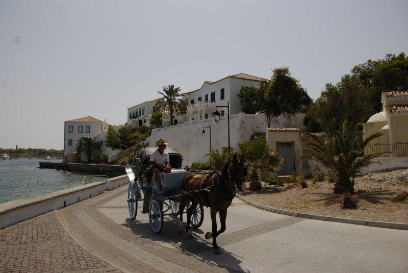 Griechenland #3