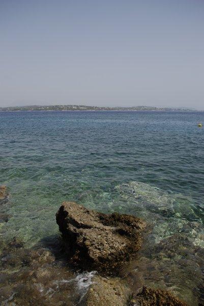 Griechenland #4