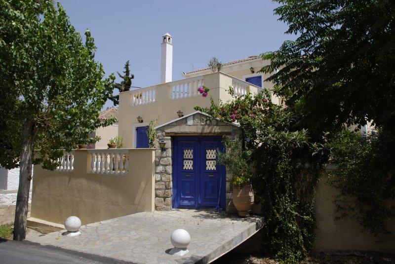 Griechenland #6