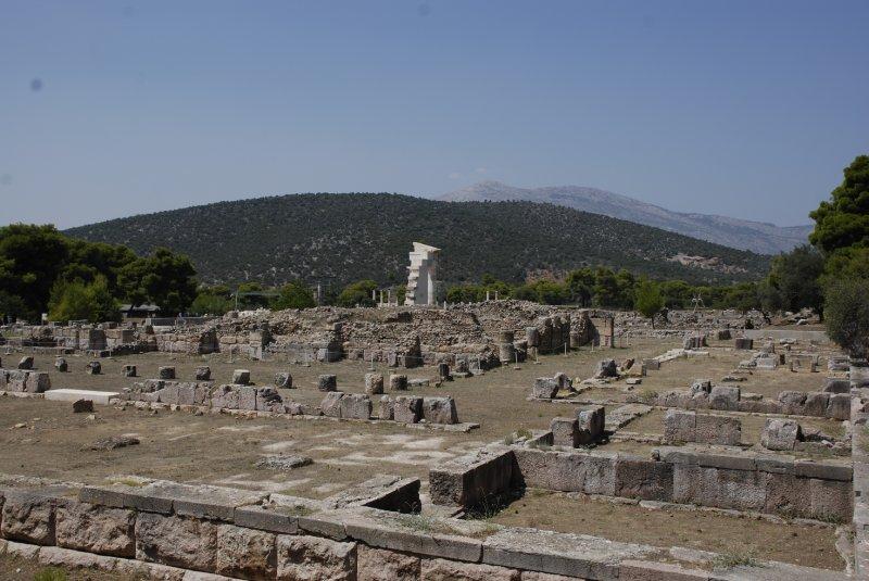 Griechenland #11