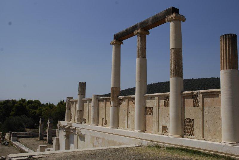 Griechenland #12