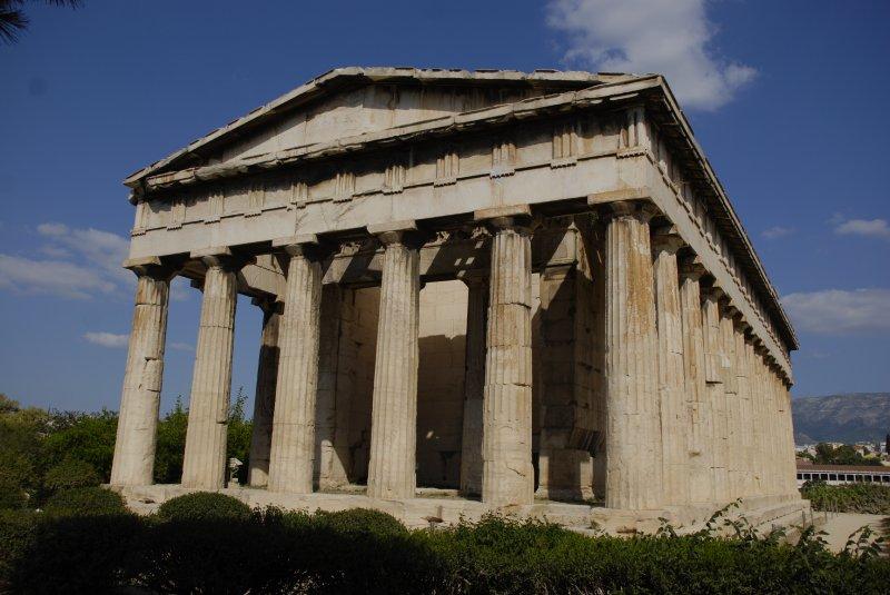 Athen, Griechenland #20