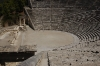 Theater von Epidauros, Griechenland #9