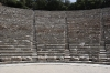 Theater von Epidauros, Griechenland #10