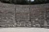 Theater von Epidauros, Griechenland #10