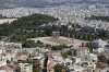dImage Athen, Griechenland #19