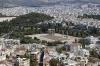Athen, Griechenland #19