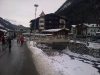 Ischgl Talstation #2