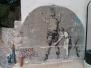 Israel Graffiti