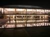 Charles Bronfman Auditorium
