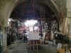 Atelier in Old Jaffa