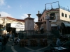 Brunnen Jerusalem Altstadt