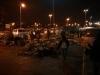 Markt vor den Toren
