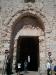 Zions Gate