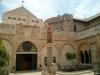 Jesus Geburtskirche #1