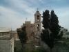 Jesus Geburtskirche #2