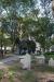 Innenstadtfriedhof