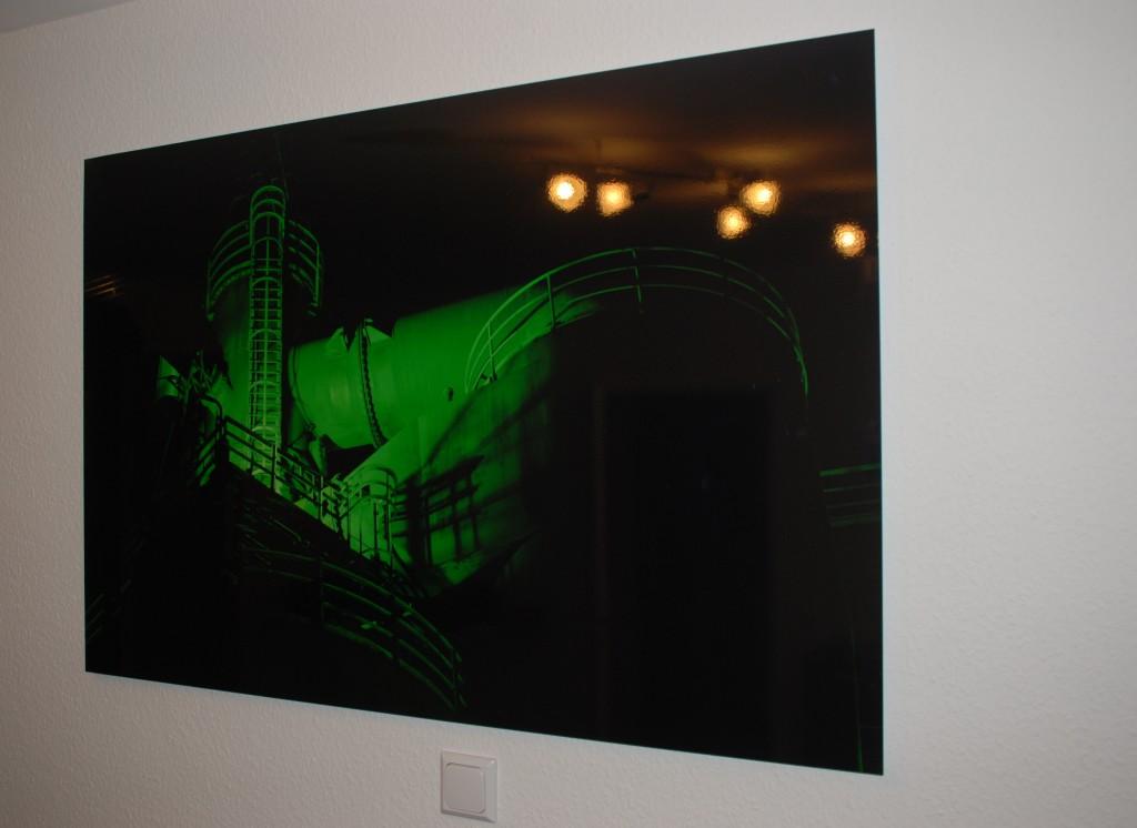 Bild#2: Acryldruck