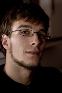 Profil Stefan Harrichhausen