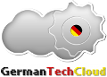 GermanTechCloud