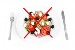 kein_essen